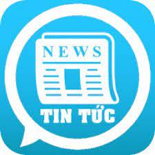 Tin tức chợ phiên Việt