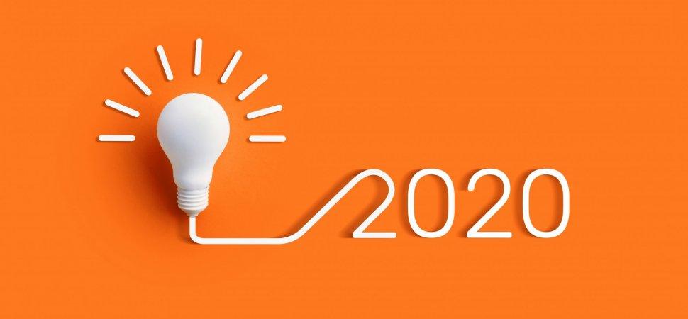dau trang 2020