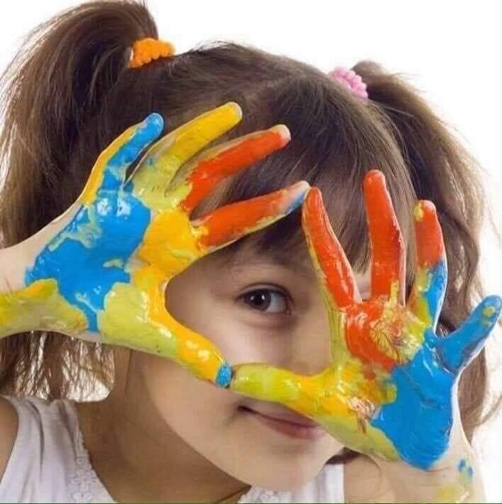 Tư vấn thi công sơn nhà tại thái nguyên