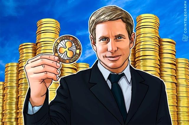 Bitcoin giảm sâu dưới 10.000 USD, Ethereum bay hơi 30% giá trị