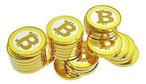 Giá Bitcoin 17/01: Hướng về gần ngưỡng 10,000 USD
