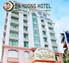 Hình ảnh khách sạn tại Thái Nguyên